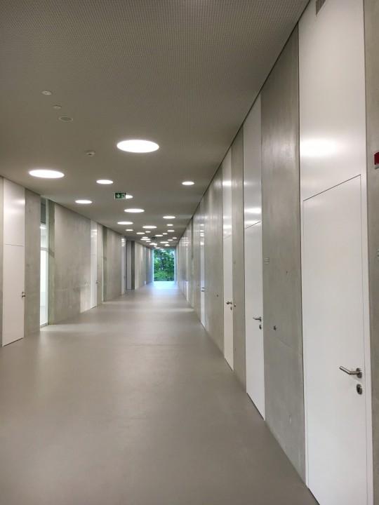 Frontenex_couloir