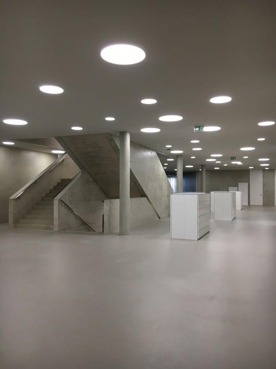 Frontenex_escalier